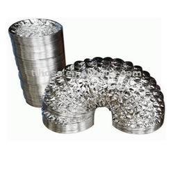 Flying Flex Aluminium Foil Duct Hose