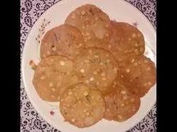 AsK Rice Nippet Or Thattu Vada, Packaging Size: 50 Grams, 100 Grams