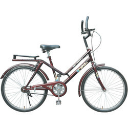 Neelam Spin SR Bicycle