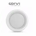 Corvi Concealed LED Light