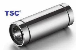 LM20LUU TSC Linear Bearing