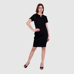 UB-DRES-02 Dress