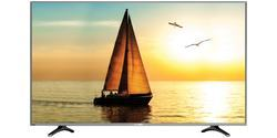 Lloyd 40'' GL40F0B0ZS ANDROID SMART LED TV