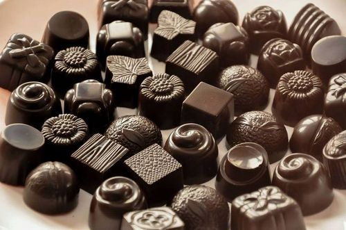 Homemade Chocolates at Rs 499/kilogram | Home Made Chocolate, होममेड चॉकलेट  - Crafted Chocolates, Mumbai | ID: 19704753791