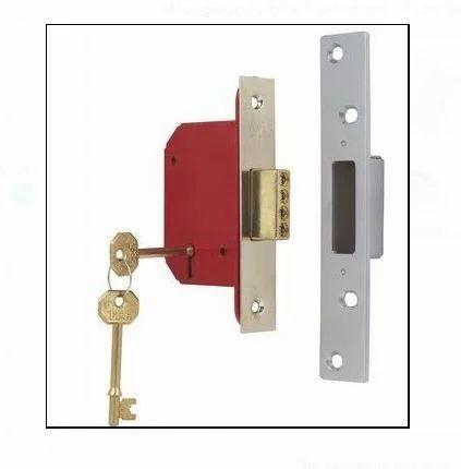 Baldwin Brass Front Door Hardware Cabinet Door Lock Wholesale