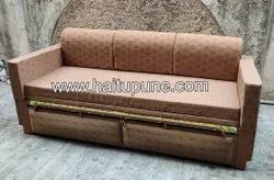 Sofa Cum Bed SB 14 F
