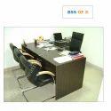 Conversation Office Furniture