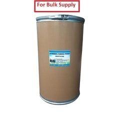 Mycorrhiza Powder Bio Fertilizer