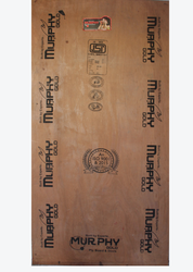 Murphy Gold Plywood