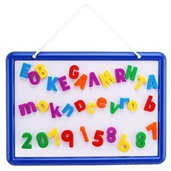 Ceramic Magnetic Board