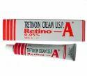 Retino-A Cream USP