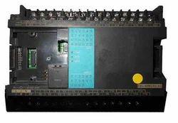 Fatek Automation Corporation PLC Repairs