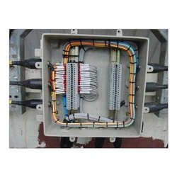 Electrical Component Installation Service