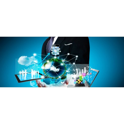 Ecommerce English B2B Portal Service, In Client Side, Location: Pan India