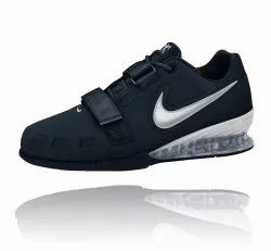 Men Weight Lifting Shoes Nike Weightlifting Shoe, For