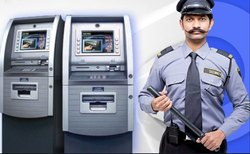 ATM Security Services