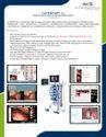 Endo Laparoscopic Surgery Image Management System