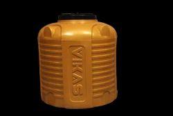 Vikas Next Water Plastic Tanks