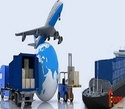 International Shifting Services