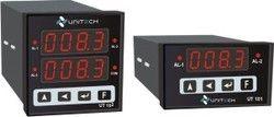 Unitech Process Control Indicators, Model Name/Number: UT-101-D