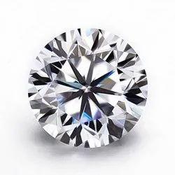 AJRETAIIL SI1 G color 1.02 Cts Lab Grown Loose HPHT Diamonds
