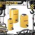 CLSG-506 Enerpac Hydraulic Cylinder