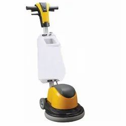 ET-004F/Y Multi Purpose Cleaning Machine