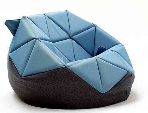 designer leather bean bags leather bean bag chair ou colony
