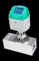 Flow Meter for Compressed Air