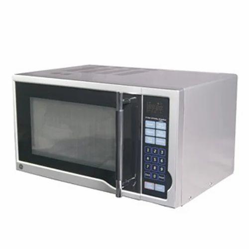 Philips Microwave Oven, Rs 4000 /piece, Karnatka Home