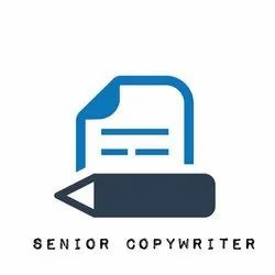 Creative Copywriting Services