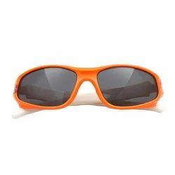 Kids Sun Goggles