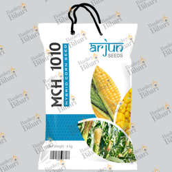 Agricultural Seed Packaging Woven Bags