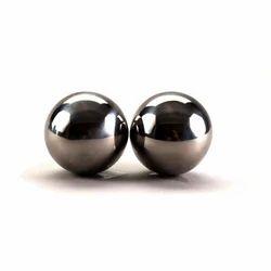 Neodymium Rare Earth Magnet Sphere