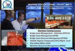 Mainfleet Courses In Punjab & Kerala