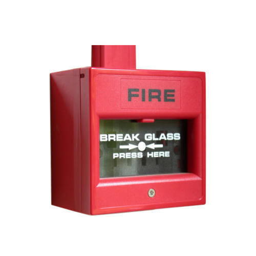 intelligent fire alarm 2 wire systems control panel 792 addressesfire alarm system and accessories addressable fire alarm system rh aarnafiretech com