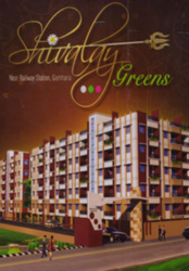 Shivalay Greens Projects