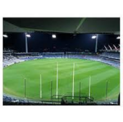 Sports Lighting Services