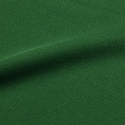 Green Interlock Knitted Fabric