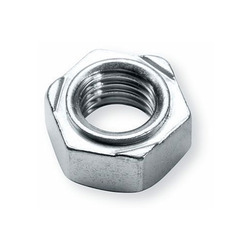 Nuts And Bolts Near Me >> Weld Nut in Chennai, Tamil Nadu | Get Latest Price from Suppliers of Weld Nut in Chennai