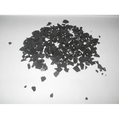 Coconut Shell Activated Carbon Granules