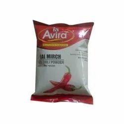 Avira Spices Red Chilli Powder