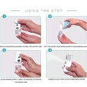 Automatic Portable Personal Care Mini Sanitizer Spray Machine