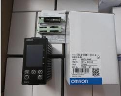 E5EN-R3MT-500-N Omron Temperature Controller