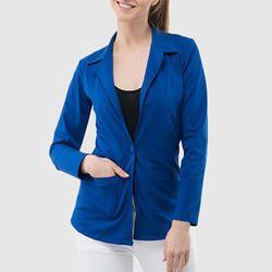 UB-JAC-F-004 Blazer & Jackets