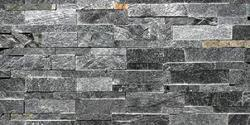 Stack stone manufacturer in Gurgaon