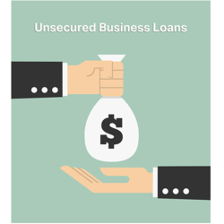 Unsecured Business Loan Service