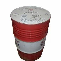 HP Elasto Rubber Processing Oil 245