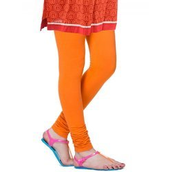Casual Churidar Leggings