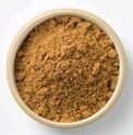 Aaha Impex Spicy Rajasthani Masala Powder, Dry Place, Packaging Size: 50g